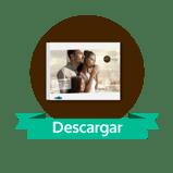 Descarga_ebook_Pratum_estrenar_vivienda