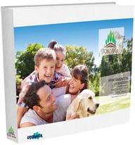 Descarga ebook Toscana.jpg