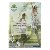 Monteleon-Tocancipa PC - Ebook-03