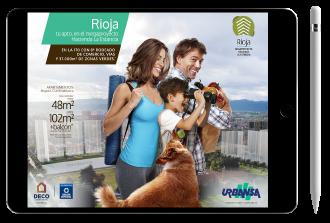 CTA_TP_Rioja_300x223px