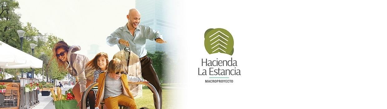 Calle 170 Hacienda La Estancia Macroproyecto.jpg