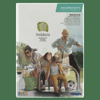 Adalucia PC - Ebook (1)