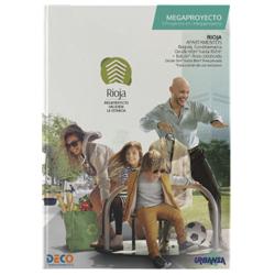 Rioja PC - Ebook (2)