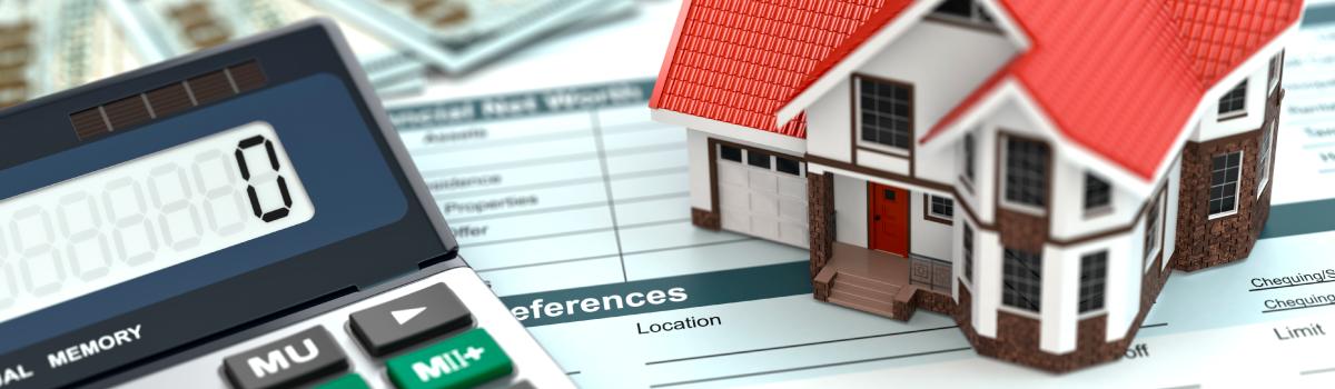 Check List Guía parra sacar un crédito de vivienda.png