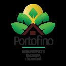 Logo_Portofino_130x130px