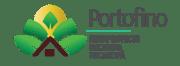 Logos-Portofino-Horizontal