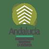 Logo Hacienda La Estancia Andalucía