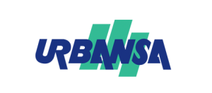 Urbansa.png