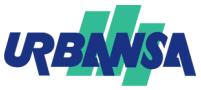 Urbansa_Logo.png