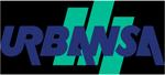 Urbansa-Logo
