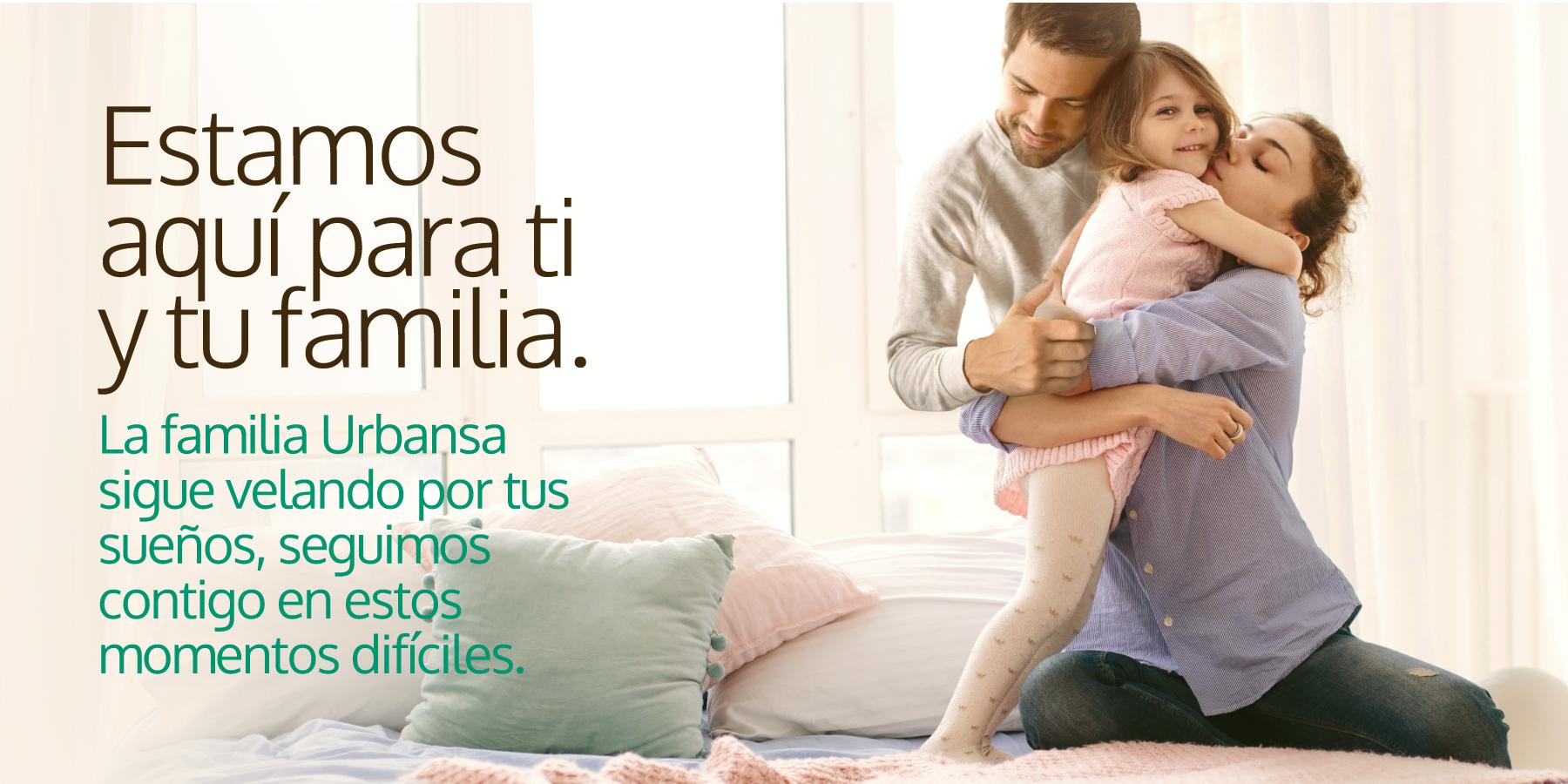 Banner_Contactenos_1800x900px