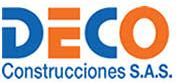 Logo_Construcciones_DECO_S.A.s