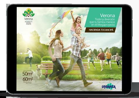 CTA_NuevaLP_EbookVerona_475x350px-1