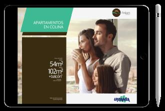 Ebook-Navarra