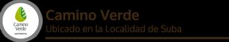 Camino-Verde-Logo-Titulo