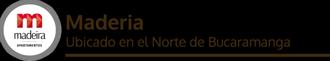 Madeira-Logo-Titulo