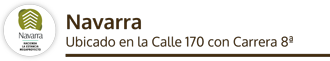 Navarra-Logo-Titulo