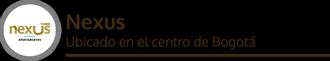 Nexus-Logo-Titulo