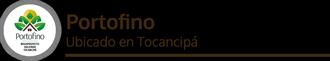 Portofino-Logo-Titulo