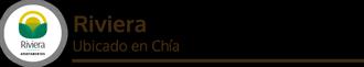 Riviera-Logo-Titulo