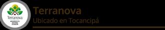Terranova-Logo-Titulo